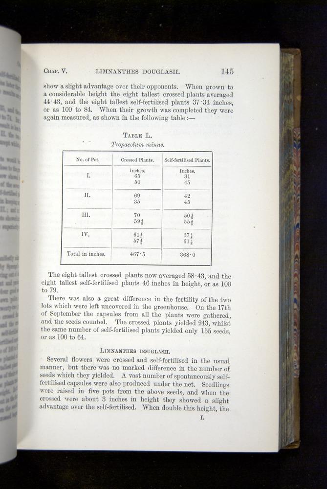 Image of Darwin-F1249-1876-145