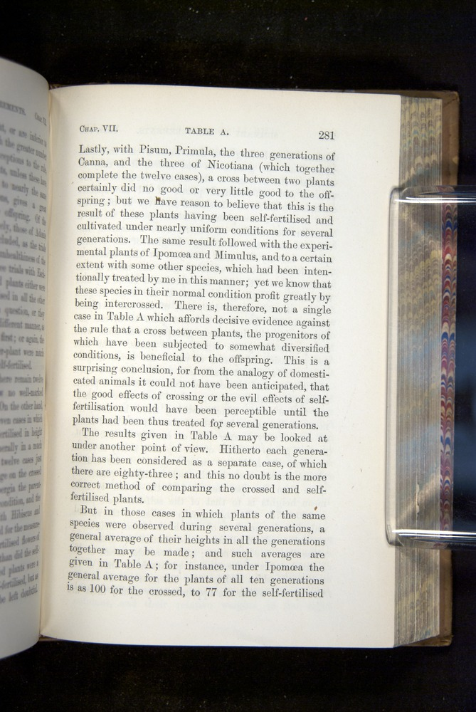 Image of Darwin-F1249-1876-281