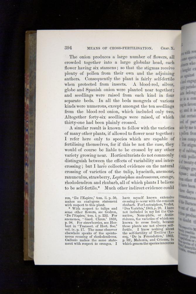 Image of Darwin-F1249-1876-394