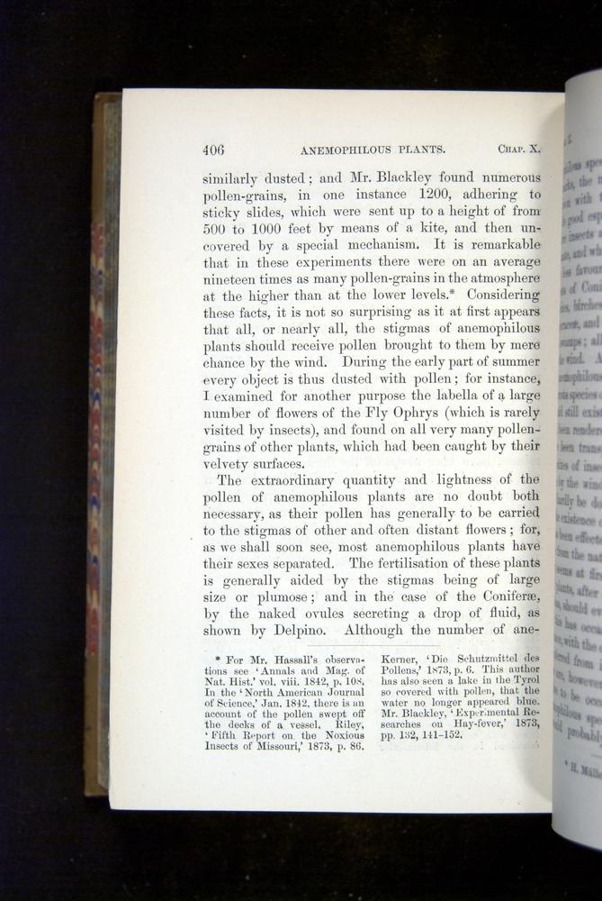 Image of Darwin-F1249-1876-406