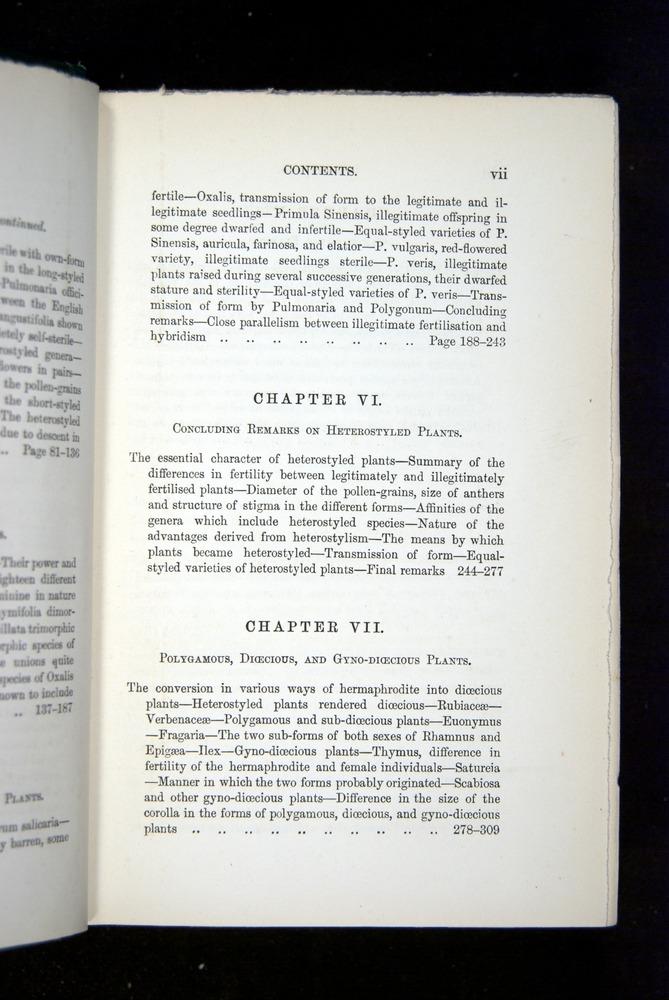 Image of Darwin-F1277-1877-000-z07