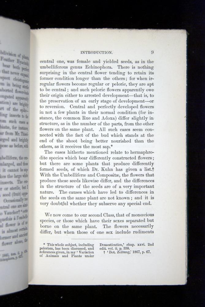 Image of Darwin-F1277-1877-009