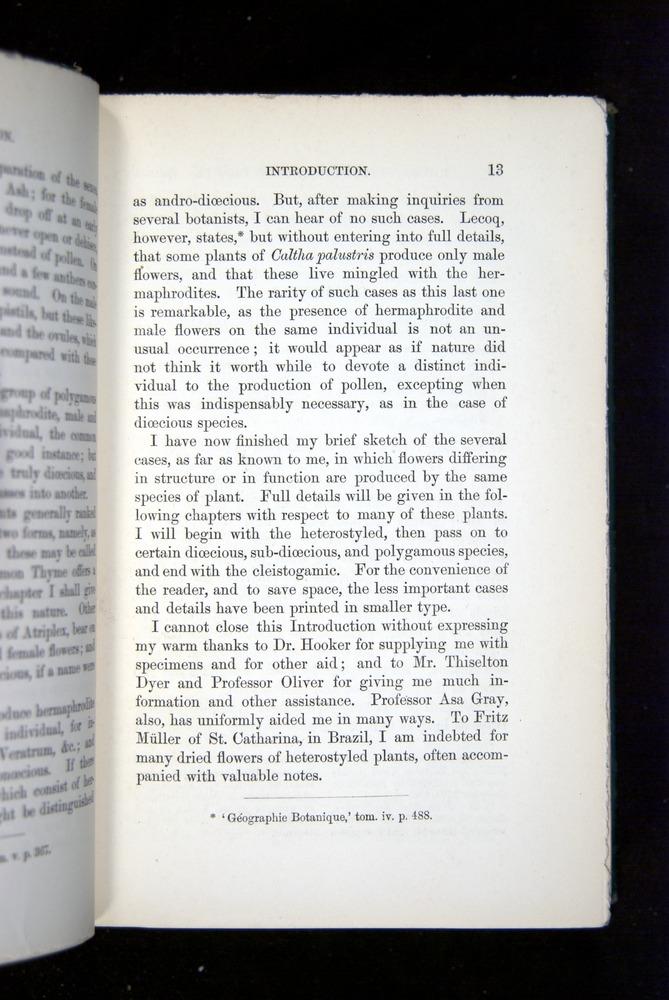 Image of Darwin-F1277-1877-013