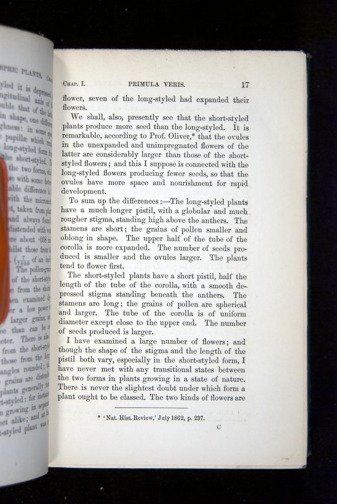 Image of Darwin-F1277-1877-017