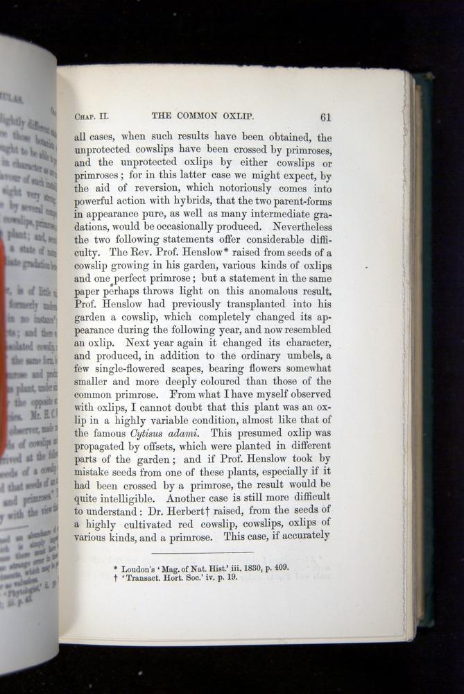 Image of Darwin-F1277-1877-061