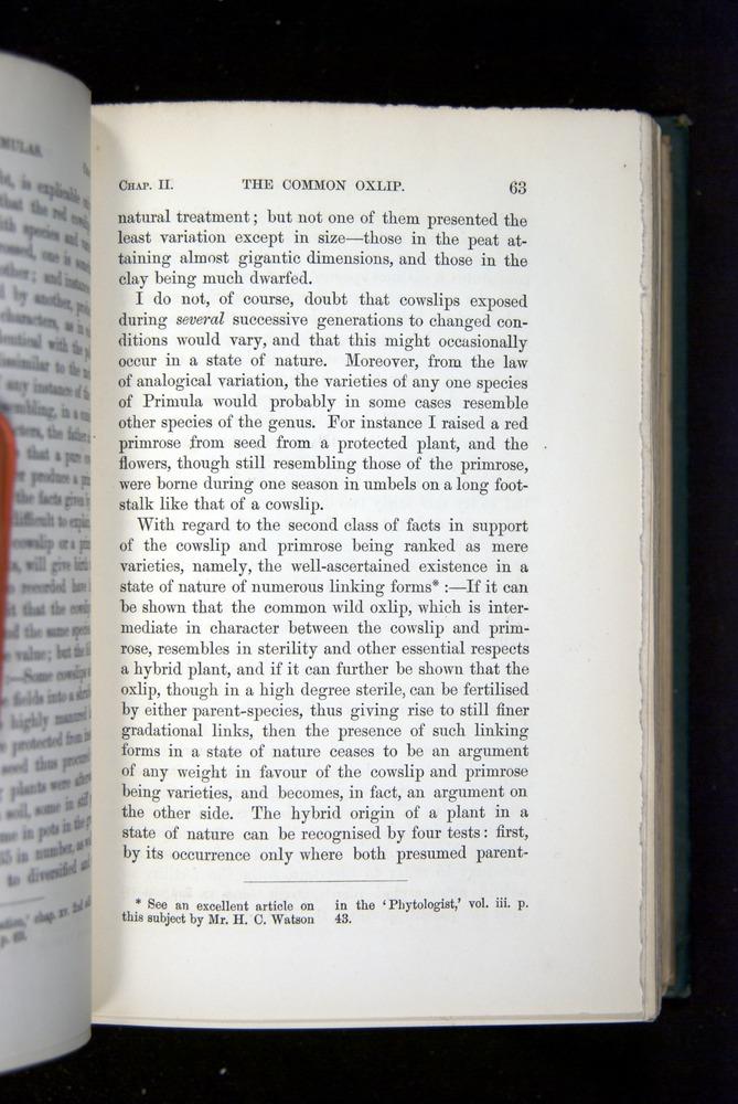 Image of Darwin-F1277-1877-063