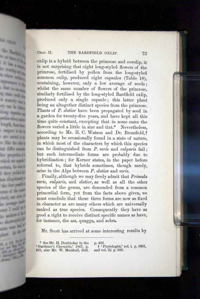 Image of Darwin-F1277-1877-073