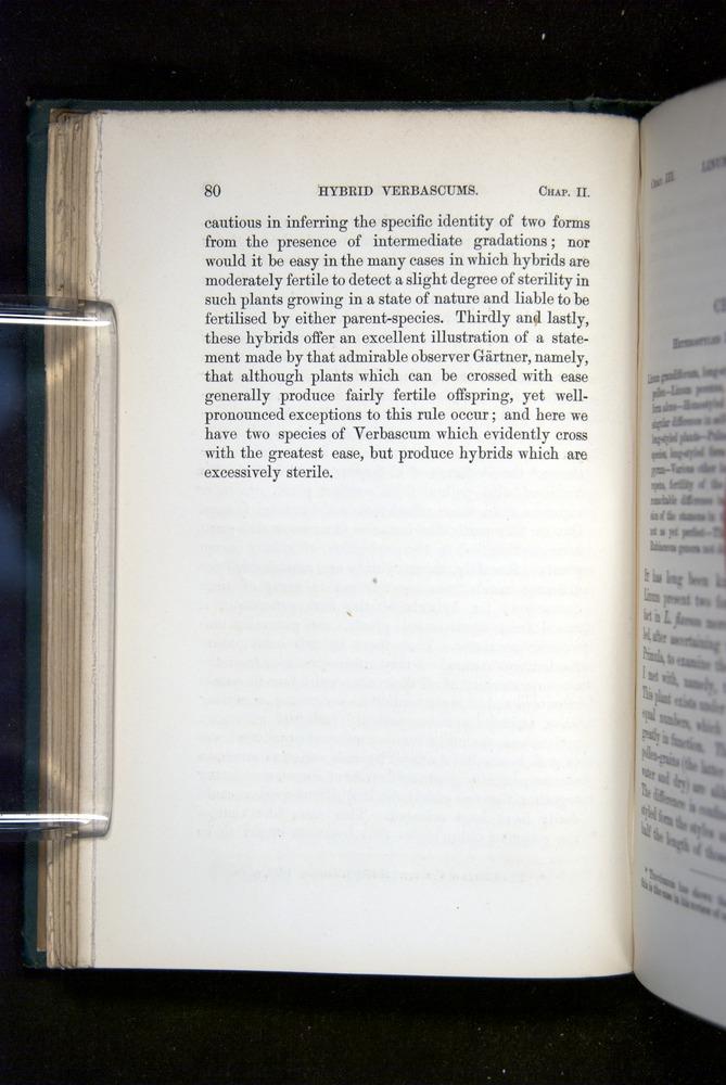 Image of Darwin-F1277-1877-080