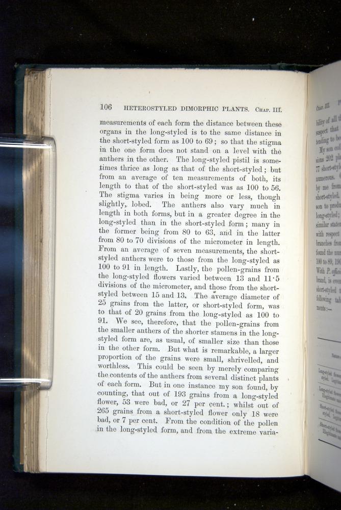 Image of Darwin-F1277-1877-106