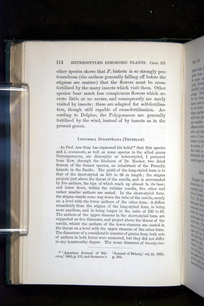 Image of Darwin-F1277-1877-114