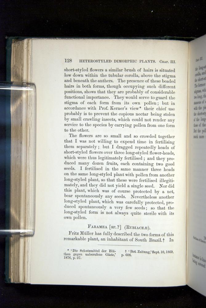 Image of Darwin-F1277-1877-128