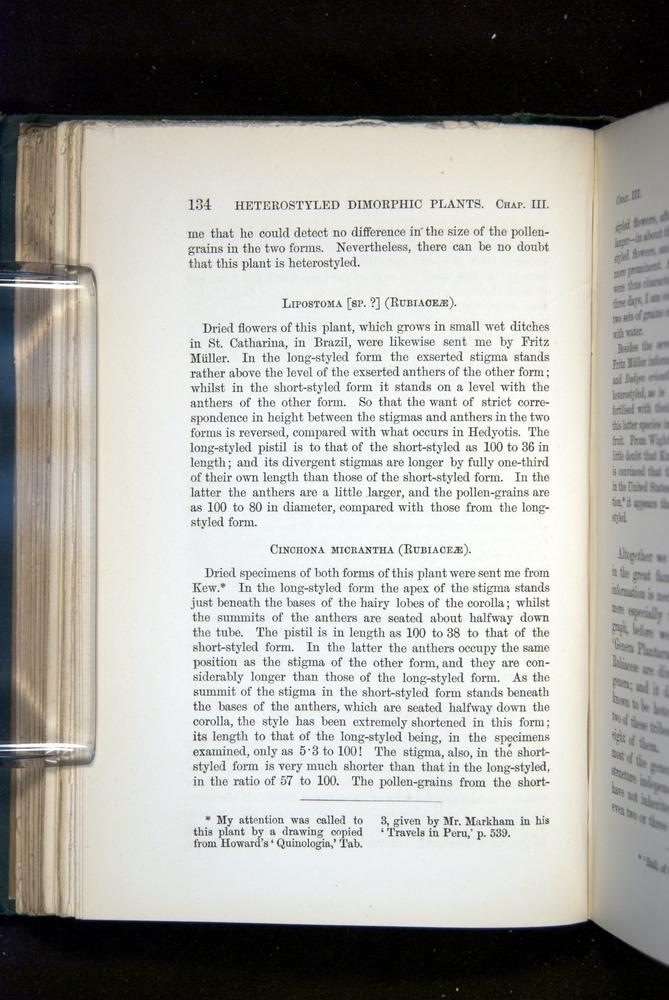 Image of Darwin-F1277-1877-134