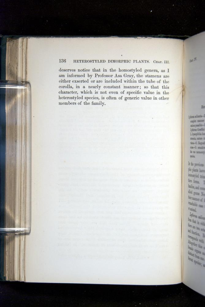 Image of Darwin-F1277-1877-136