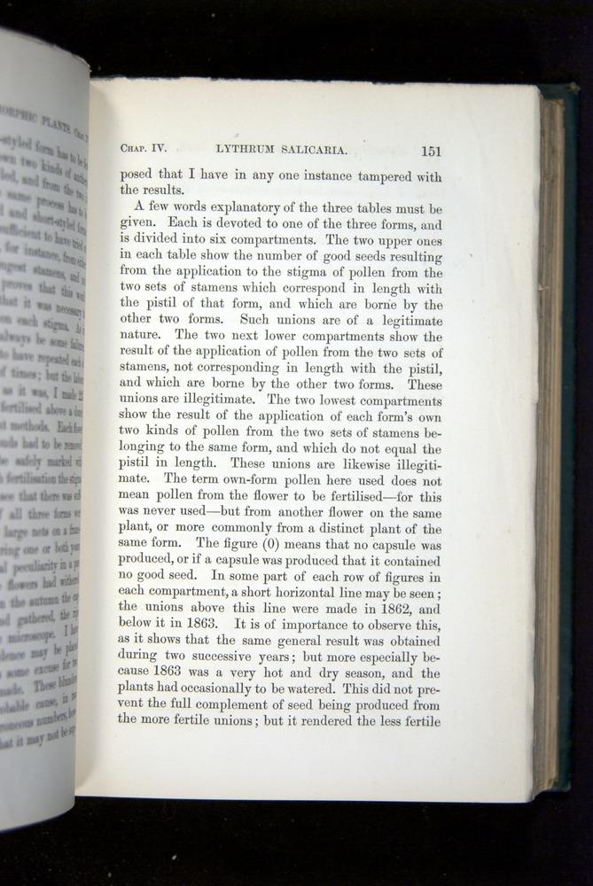 Image of Darwin-F1277-1877-151