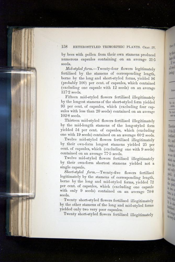 Image of Darwin-F1277-1877-158