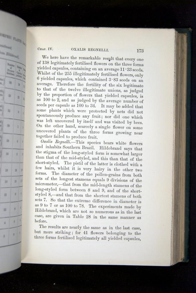Image of Darwin-F1277-1877-173