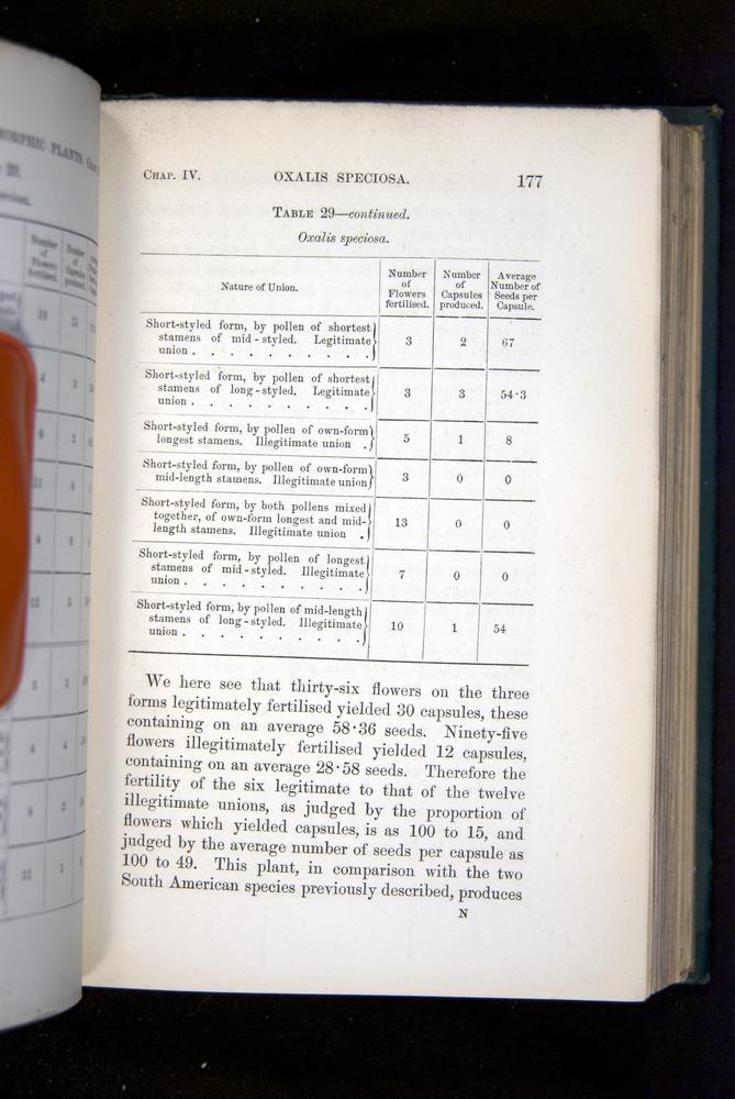 Image of Darwin-F1277-1877-177