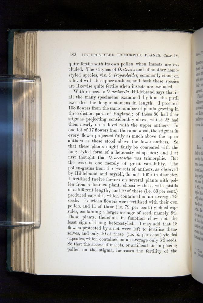 Image of Darwin-F1277-1877-182