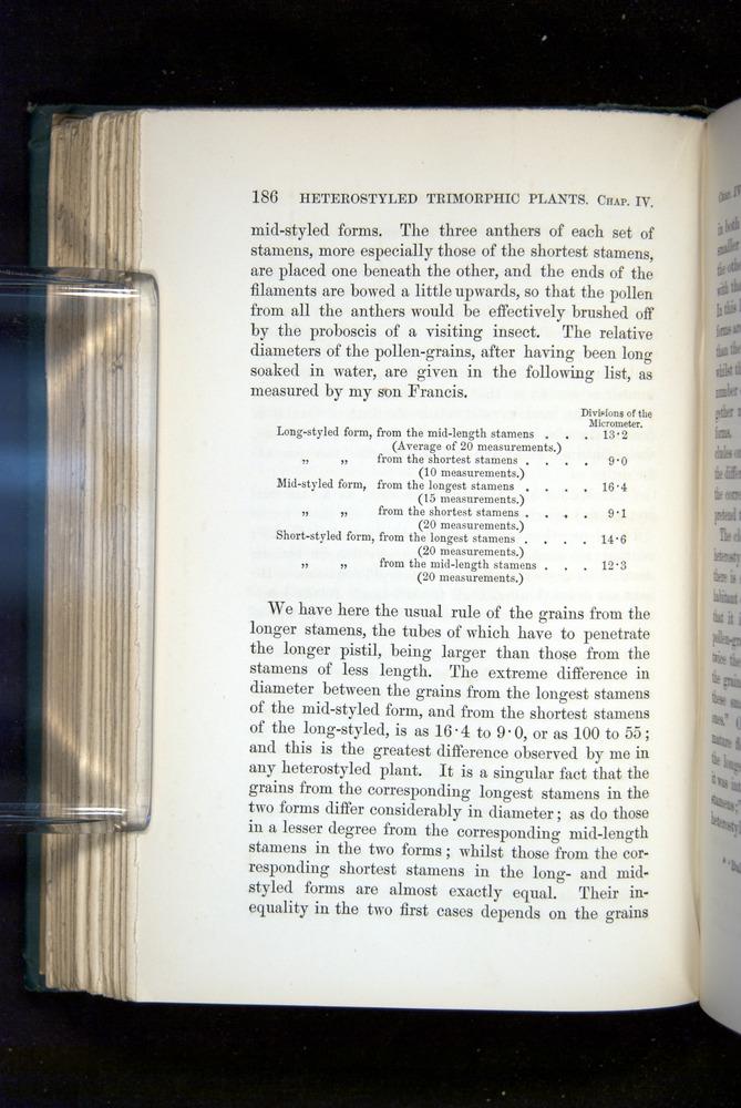 Image of Darwin-F1277-1877-186