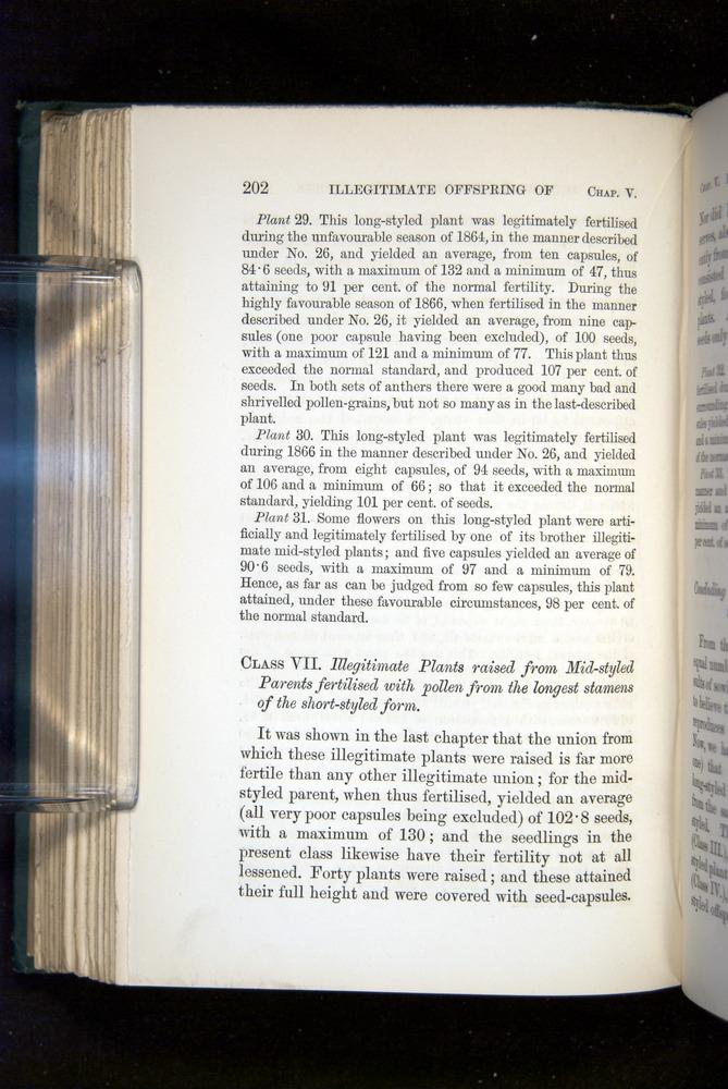 Image of Darwin-F1277-1877-202