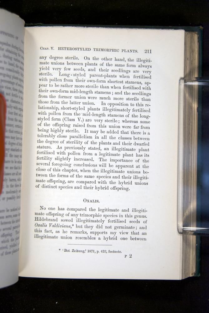 Image of Darwin-F1277-1877-211