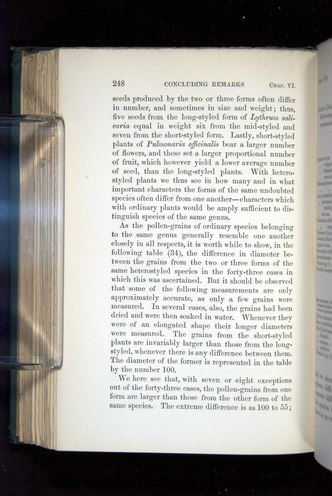 Image of Darwin-F1277-1877-248