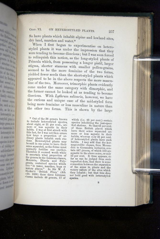 Image of Darwin-F1277-1877-257
