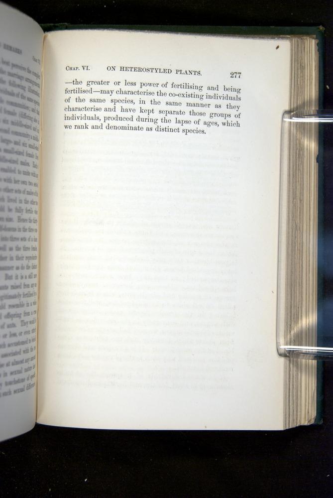 Image of Darwin-F1277-1877-277