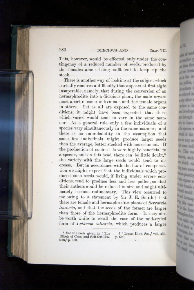Image of Darwin-F1277-1877-280