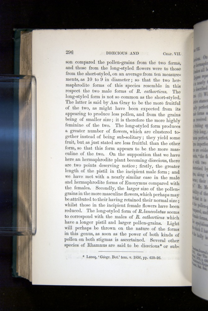 Image of Darwin-F1277-1877-296
