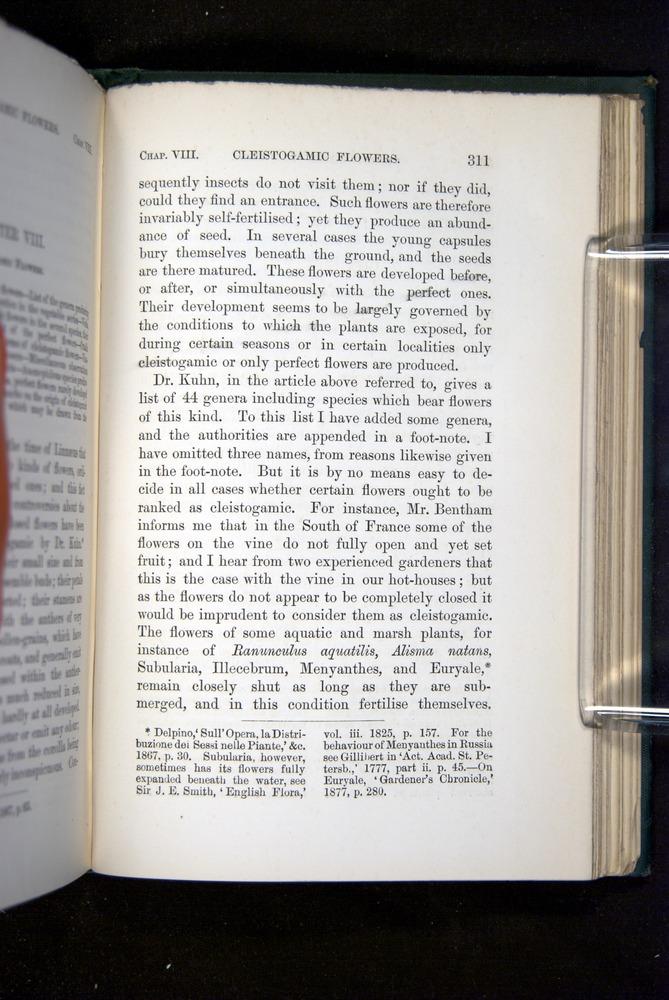 Image of Darwin-F1277-1877-311