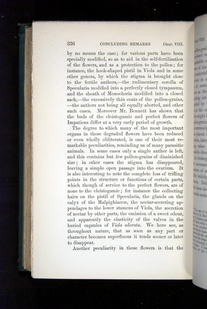 Image of Darwin-F1277-1877-336