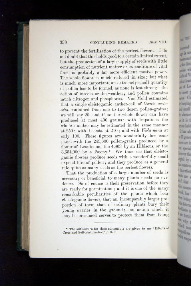 Image of Darwin-F1277-1877-338