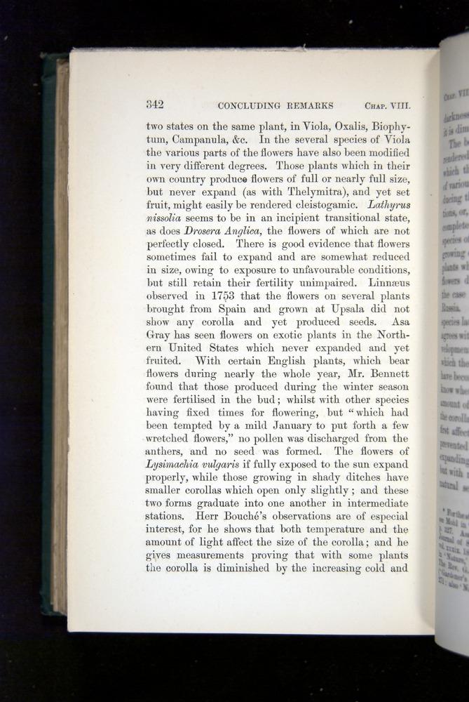Image of Darwin-F1277-1877-342