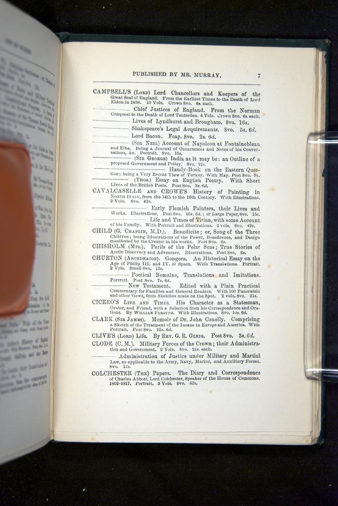 Image of Darwin-F1277-1877-zzz-a07