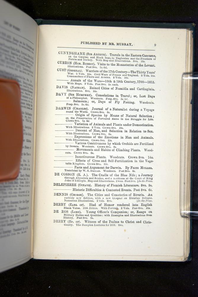 Image of Darwin-F1277-1877-zzz-a09