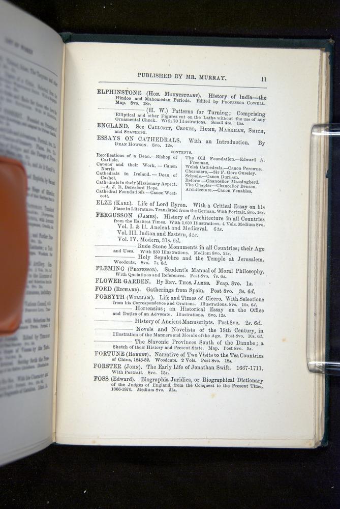 Image of Darwin-F1277-1877-zzz-a11