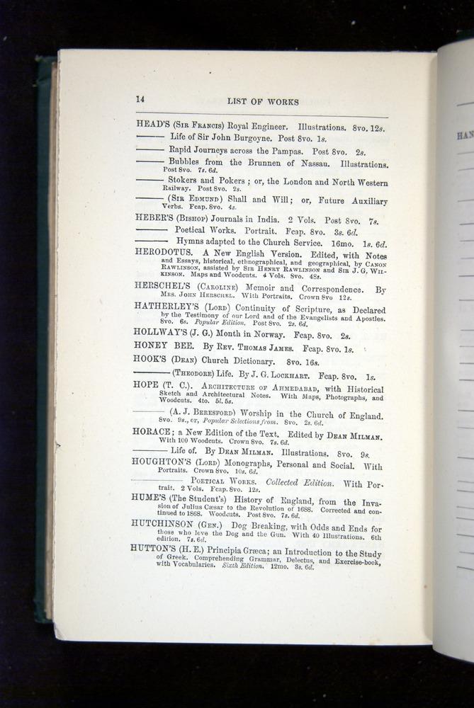 Image of Darwin-F1277-1877-zzz-a14