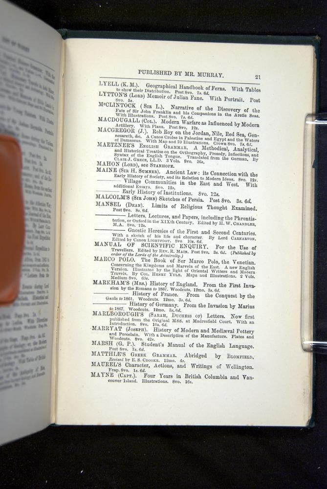 Image of Darwin-F1277-1877-zzz-a21