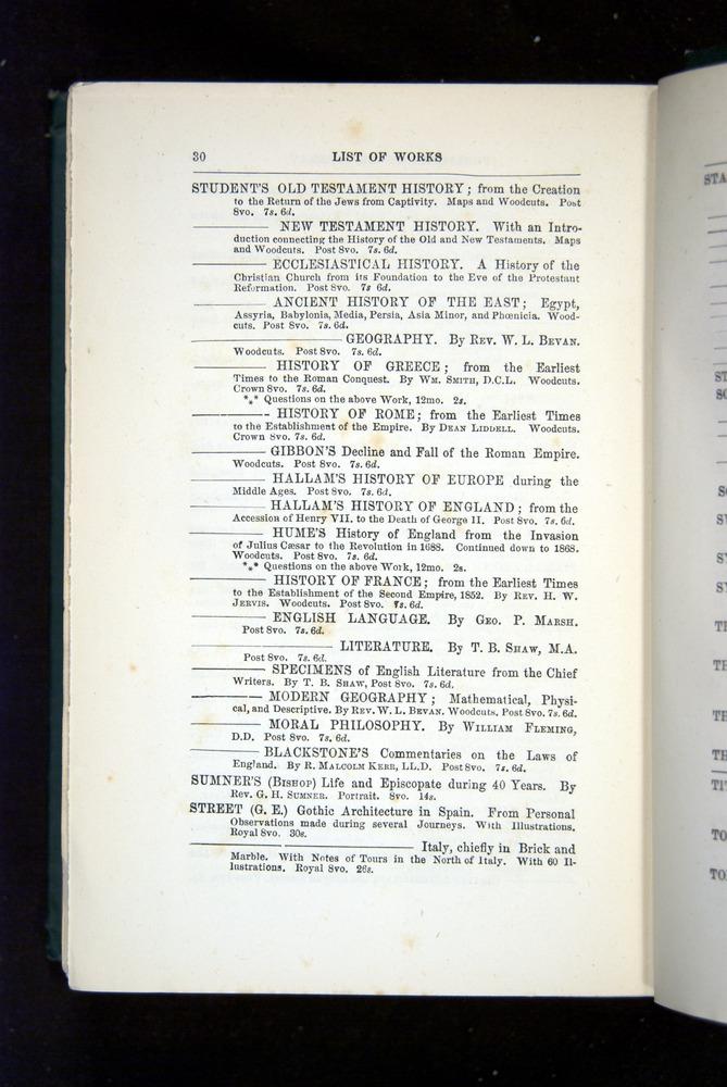 Image of Darwin-F1277-1877-zzz-a30