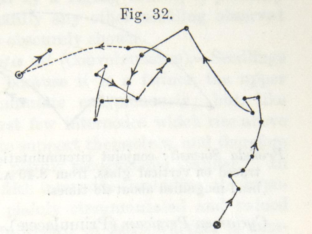 Image of Darwin-F1325-1880-zzzz-det-043