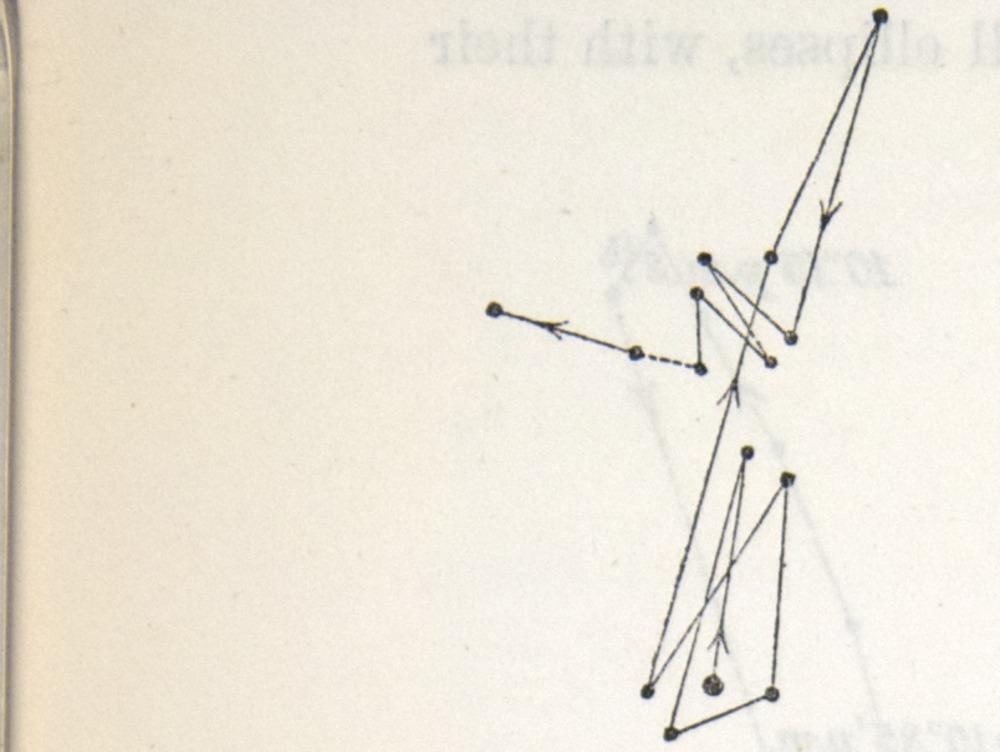 Image of Darwin-F1325-1880-zzzz-det-236