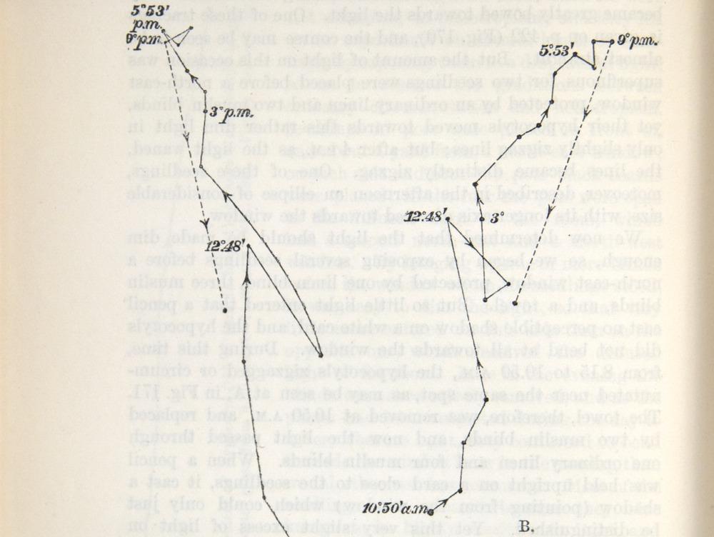 Image of Darwin-F1325-1880-zzzz-det-424