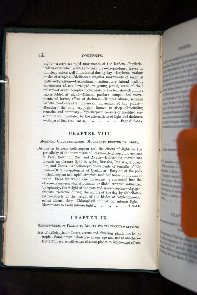 Image of Darwin-F1325-1880-000-z08
