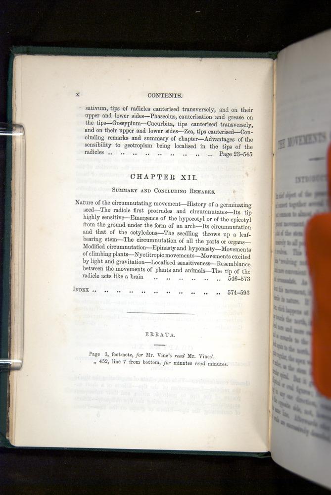 Image of Darwin-F1325-1880-000-z10