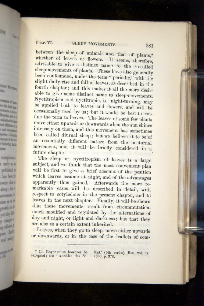 Image of Darwin-F1325-1880-281