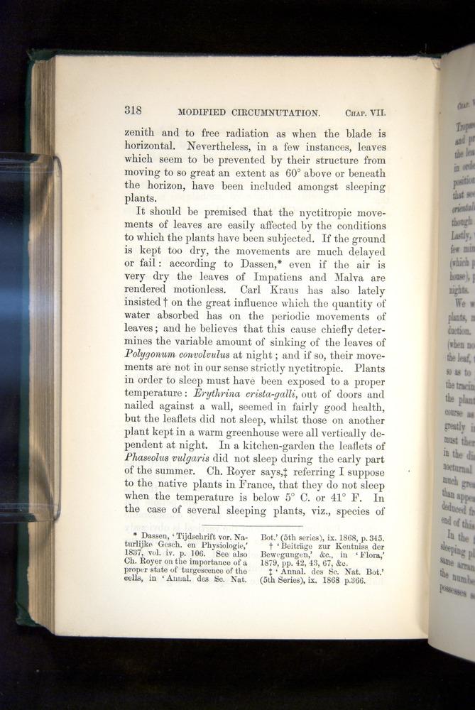 Image of Darwin-F1325-1880-318