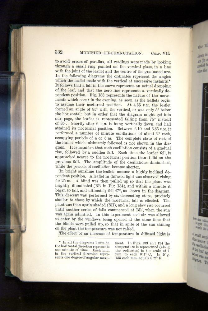 Image of Darwin-F1325-1880-332