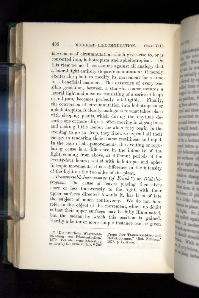 Image of Darwin-F1325-1880-438