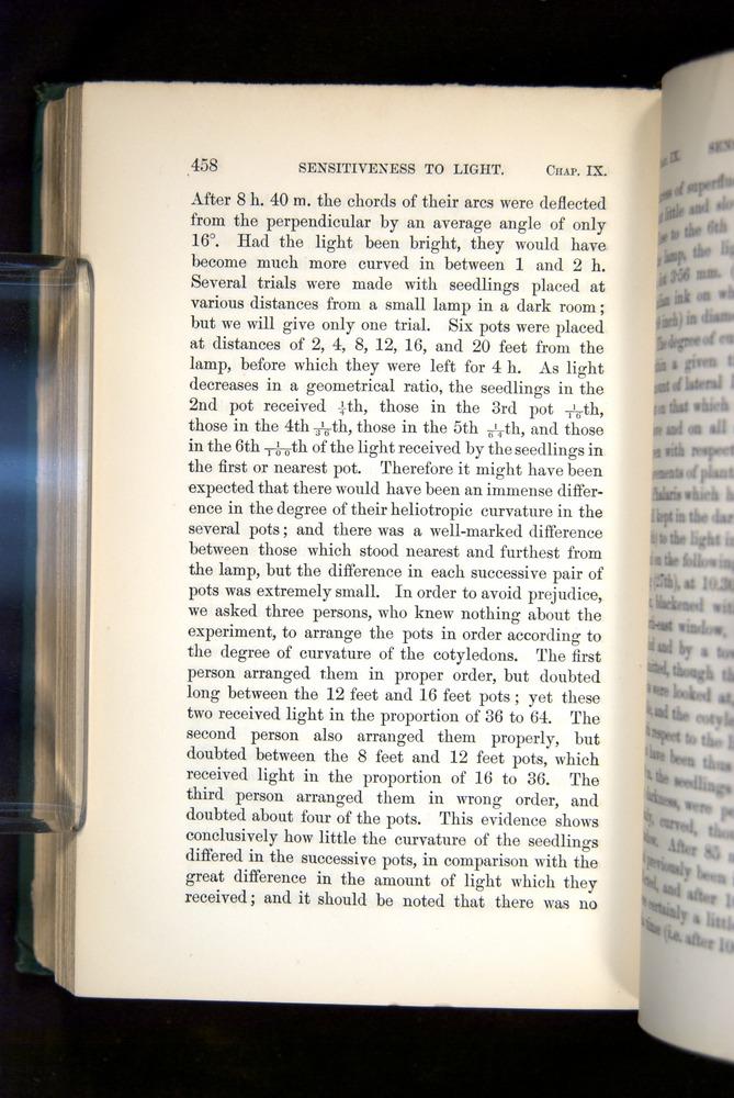 Image of Darwin-F1325-1880-458
